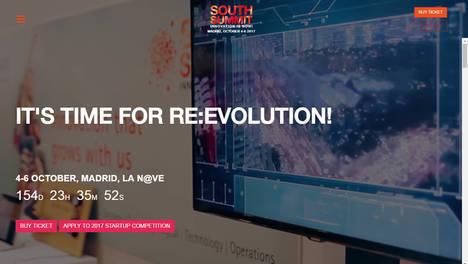 Spain Startup-South Summit llega a Vigo para buscar las mejores startups gallegas