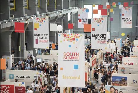Spain Startup y Wayra inician 1ª gira por América Latina en búsqueda de las mejores startups para South Summit