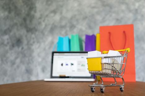 Valquer y PostQuam se unen a Spainfy, el mayor marketplace de productos españoles
