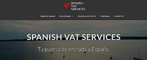 Spanish VAT Services organiza el primer congreso sobre IVA de España