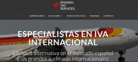 Fernando Matesanz y Spanish VAT Services crean la Fundación Madrid VAT Forum
