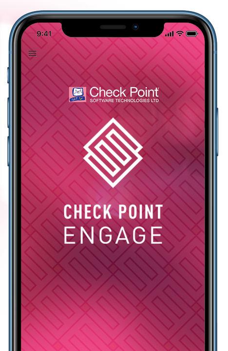 Check Point lanza nuevas iniciativas de canal para aportar más valor e impulsar los beneficios de sus partners
