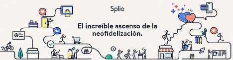 Splio integra la neofidelización a su plataforma de marketing: abrimos paso al engagement