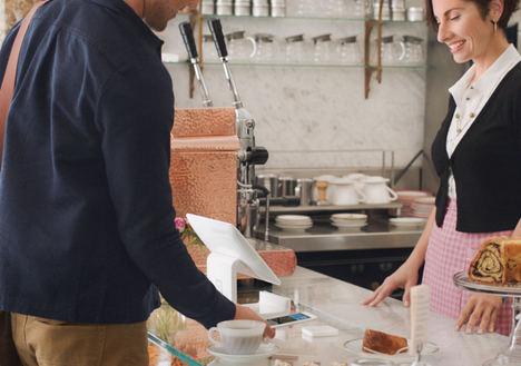 Square anuncia un Programa de Acceso Anticipado a su ecosistema de productos para negocios españoles