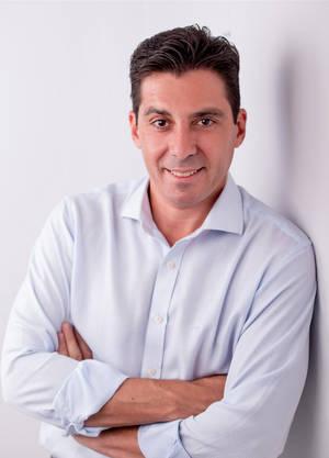 Isidro Velis, Product Manager ekon.