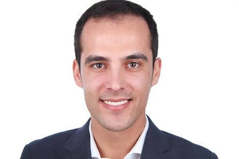 360imprimir duplica su volumen de facturación y clientes en España