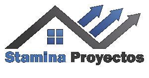 Los servicios de Stamina Proyectos cubren todo el sector de mantenimiento de edificios