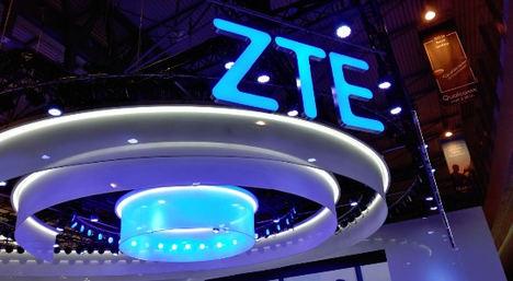 ZTE prueba la primera tecnología en el mundo capaz de brindar cobertura 5G en interiores y triplicar la capacidad de distribución de datos