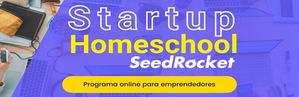 SeedRocket lanza un nuevo programa formativo dirigido a startups en fase pre-seed