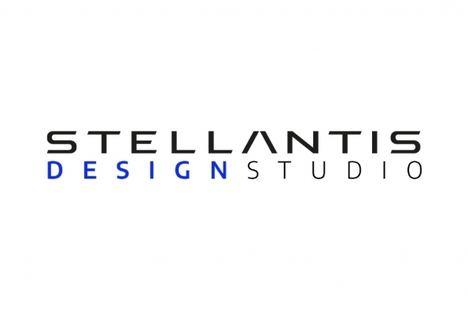 """Stellantis anuncia el lanzamiento de """"Stellantis Design Studio"""""""