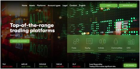 Stocks24: Opiniones Pros y Contras de la plataforma de divisas y materias primas: ¿Stocks24 vale la pena?