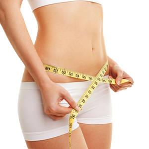 StopDiastasis, un método revolucionario para conseguir un abdomen plano tras el embarazo