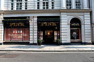 BT despliega una solución digital piloto para la tienda de Thomas Pink
