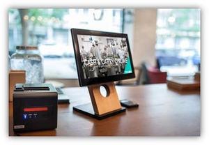 Storyous se une a Tovlibox para mejorar la gestión de stock de sus clientes