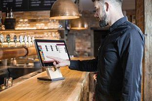 Storyous: la digitalización será clave para la hostelería en 2020