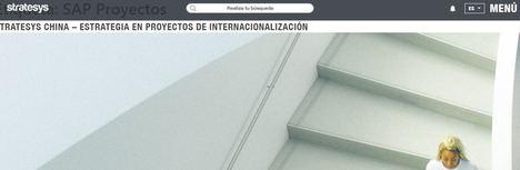 Colonial impulsa la innovación en su área financiera con SAP