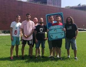 La startup española Streamloots levanta medio millón de euros en su primera ronda de financiación