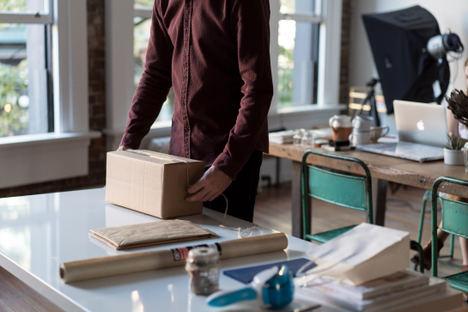 5 claves por las que todo eCommerce necesita entregas programadas