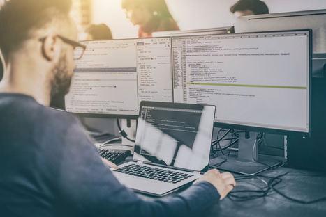 ¿Qué está pasando en el panorama laboral actual?