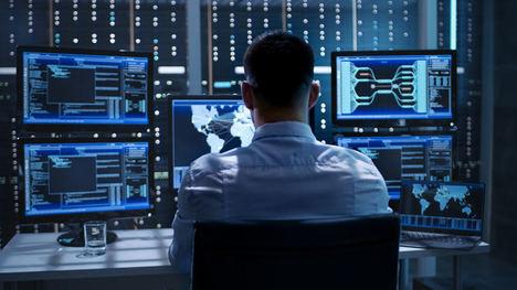 Descubre cómo superar un proceso de selección para un puesto de IT con éxito
