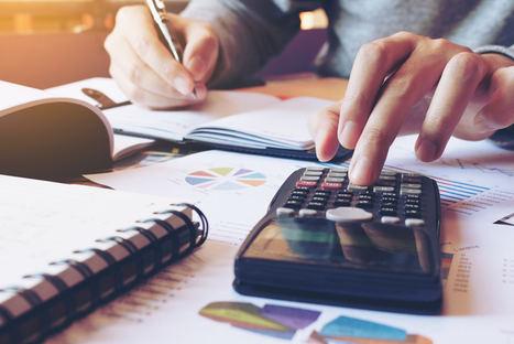 StudentFinance y Finance Academy financiarán a más de 100 alumnos por valor de 125.000€