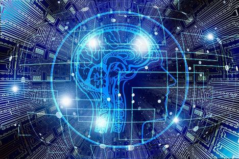 Substrate AI compra el 10% de Grupo Assista y aplicará su inteligencia artificial en nuevos sectores antes de su salida a bolsa
