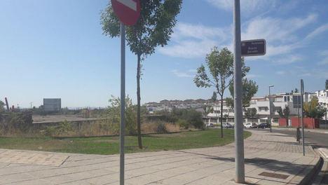 La última oferta de venta de AVRA adjudica un suelo para 22 viviendas protegidas en Córdoba