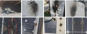 SunFields y su guía básica para comprar placas solares en España