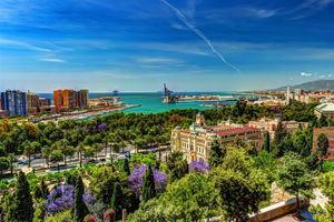 Sunshine y Pagrean constatan la recuperación del mercado inmobiliario en la Costa del Sol