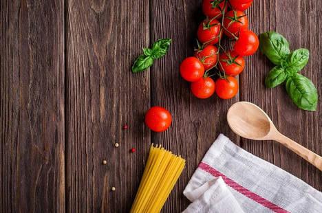 Surge un nuevo blog sobre restaurantes y gastronomía