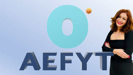 Susana Rodríguez asume la presidencia de AEFYT