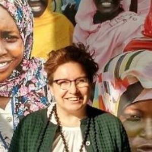Oxfam Intermón pide poner fin a la era de los paraísos fiscales