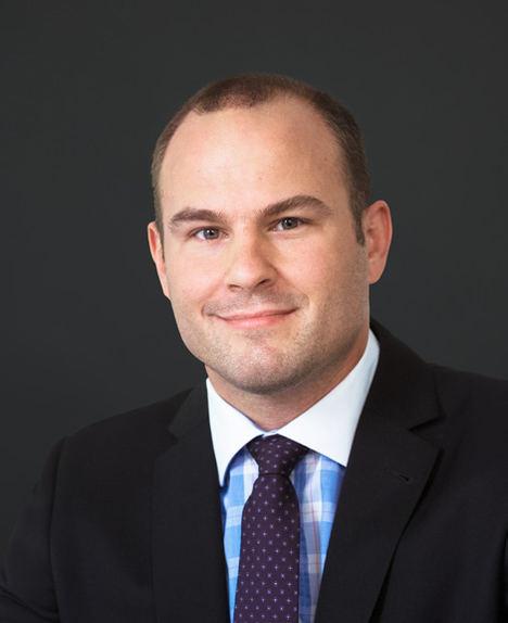 Sven Schubert, Head of Strategy Currencies de Vontobel AM.