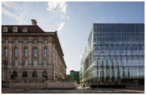 De las 'empresas zombis' a la movilidad urbana: el informe SONAR, de Swiss Re, examina los riesgos emergentes que darán forma a un mundo post COVID