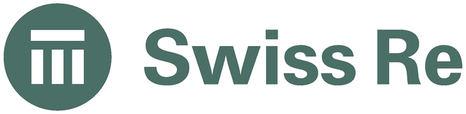 Swiss Re y Climeworks firman el primer acuerdo de compra de liminación de carbono a diez años para combatir el cambio climático