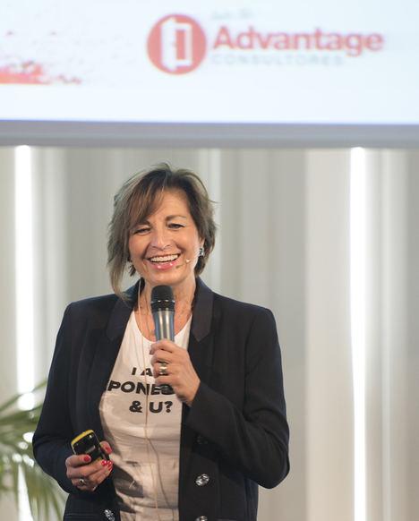 Advantage Consultores, pionera en implementar la jornada laboral de cuatro días en España