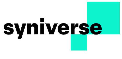 Syniverse y Telefónica colaboran para ofrecer un nuevo servicio de mensajería global segura