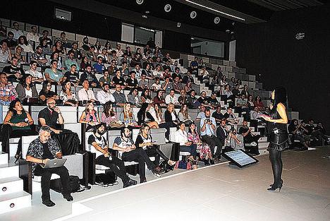 TALENTic vuelve el 4 de octubre para conectar empresas y jóvenes talentos digitales