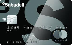 Banco Sabadell se alía con Mastercard para ofrecer el mejor servicio Premium a sus clientes