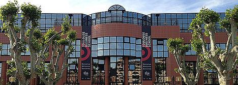 Toulouse Busines School construirá un nuevo campus para modernizar sus instalaciones