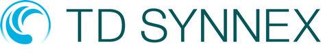 Se completa la fusión de SYNNEX y Tech Data para convertirse en TD SYNNEX, distribuidor global líder y agregador de soluciones para el ecosistema de TI
