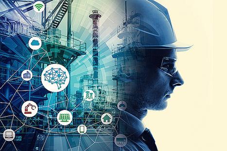 TECNIBERIA lanza la voz de alarma sobre la contratación en ingeniería