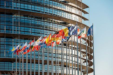 España se queda atrás en los instrumentos europeos de Cooperación al Desarrollo