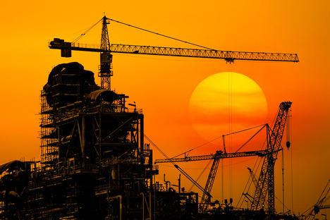 TECNIBERIA advierte: el sector requiere de un proceso ágil de tramitación de licencias