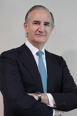 Luis Villarroya, Tecniberia.