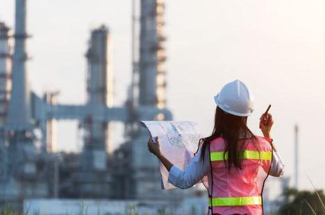TECNIBERIA crea el Comité de la Mujer en la Ingeniería