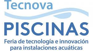 TECNOVA PISCINAS 2019 tiene contratado el 75% de su superficie de exposición