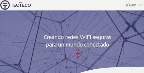 Contraseñas compartidas, la base de la mayoría de ataques a redes WiFi