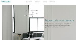 Tectum vende a AXA IM 919 viviendas de alquiler asequible en la Comunidad de Madrid por 150 millones