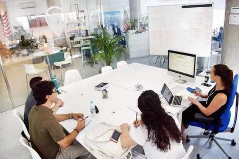 Estudiar en TEFL Madrid Academy